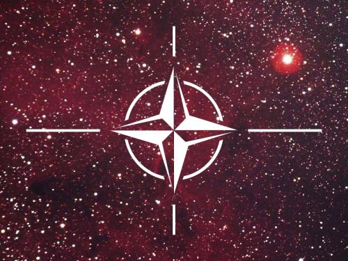 OTAN-drapeau.png
