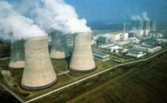 dneprogues,tchernobyl,ukraine,kolomoisky,guerre,barrage