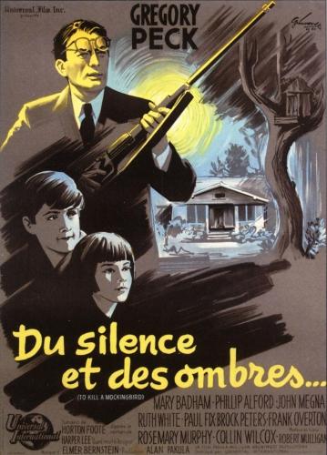 silence omb.jpg