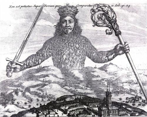 censure,inquisition,persécution,libertés