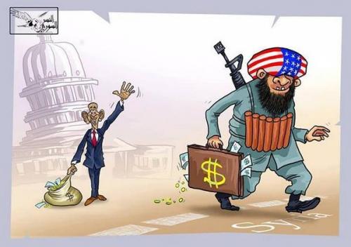 guerre,terrorisme,crise