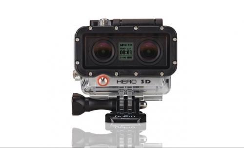 GoPro-Hero-5.jpg