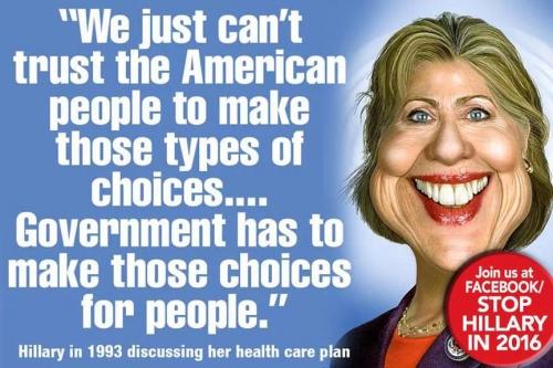 Stop Hillary.jpg
