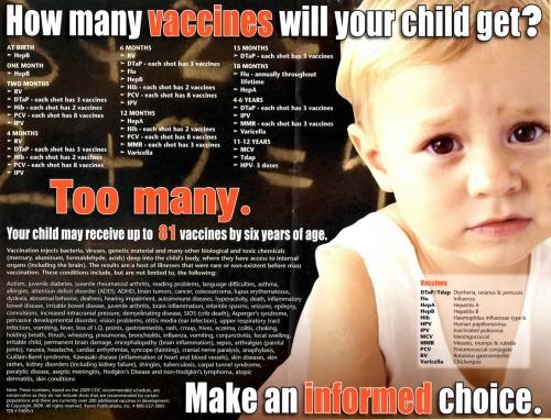 vaccinsjpg.jpg