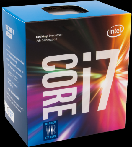 processeur,7700k,intel,test