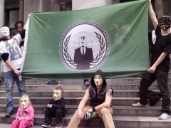 anonymous,marche,millionmaskmarch,MMM