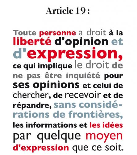 pétition,amnesty,état,urgence,censure