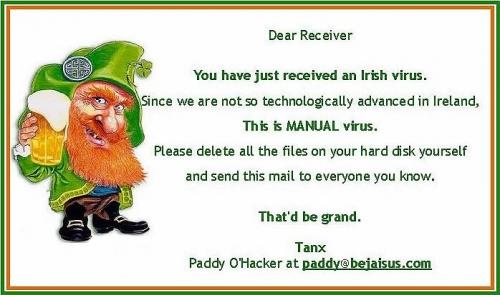 Funny-Irish-Leprechaun-Computer-Virus-Email-1.jpg