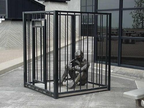 cage.jpeg