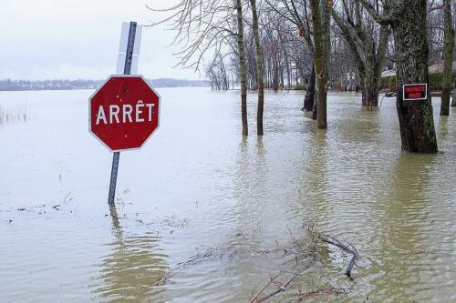 inondation 2019.jpg