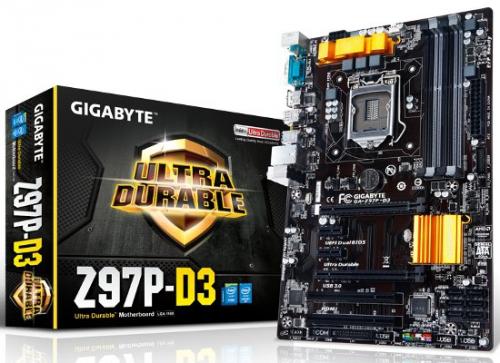 gigabyte-ga-z97p-d3.jpg