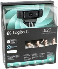 logitech,webcam,c920,2014