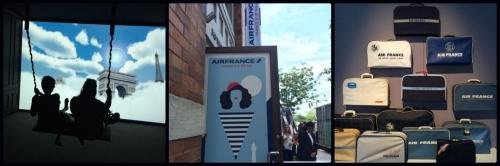 airfrance,jovanovic,sabotage