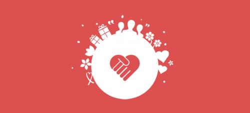 calais,solidarité,david,gaël,facebook