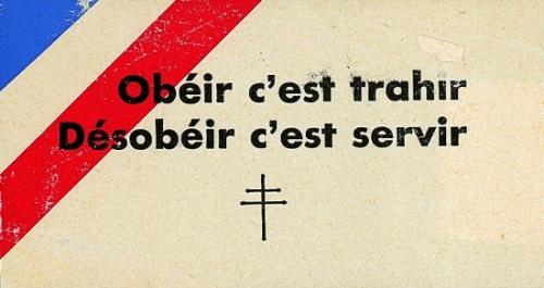 Obéir_cest_trahir_Désobéir_cest_servir.jpg