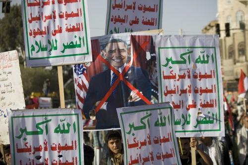 yemen-editorial.jpg