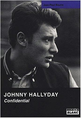 Johnny Halliday.jpg