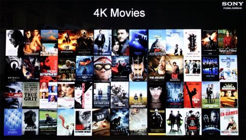 4k films.jpg
