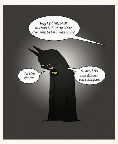 humour,geek