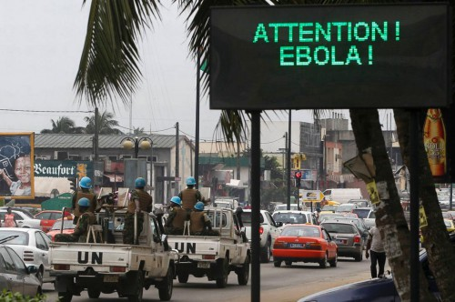 ebola,virus