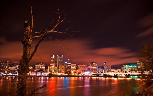 Portland.jpg