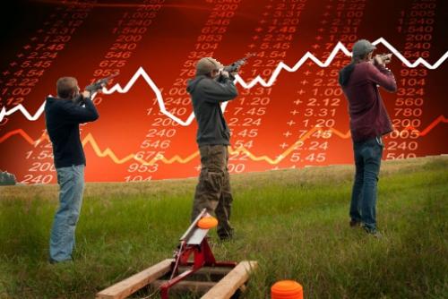 économie,actualité,econoclastes,crise