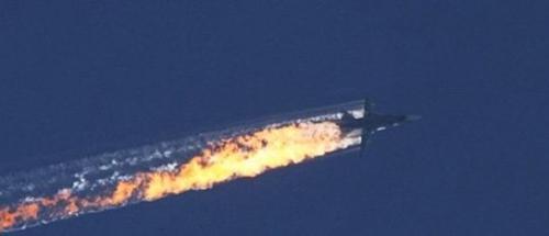 su-24jpg.jpg