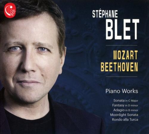 Blet Mozart.jpg