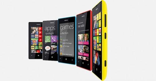 smartphone,samsung,galaxy,s4,mini