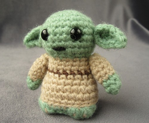 yoda-laine-tricot.jpg