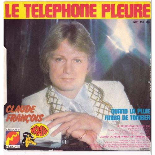 rtc,orange téléphone