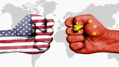 usa vs china.jpg