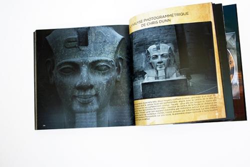 gizeh,grimault,pyramides,révélation