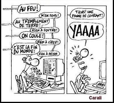 humour,net
