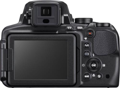 P900cd_large.jpg