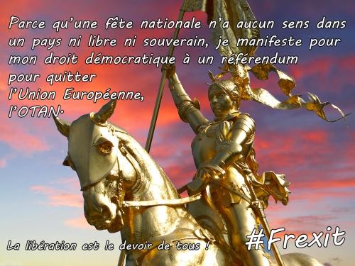 fête, nationale, frexit, référendum