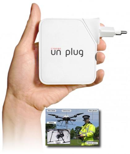 cyborg,unglug,wifi
