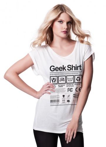 geek-femme.jpg