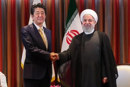 iran,écologie,manipulation,capitalisme