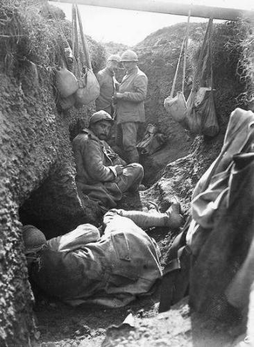 Verdun-en-1916..jpg